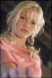 Quel est le nom de cette actrice ?