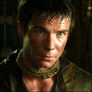 De qui Gendry est-il le batard ?