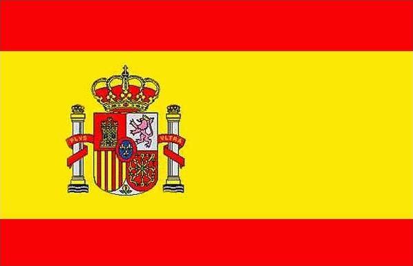 Quiz en Espagnol