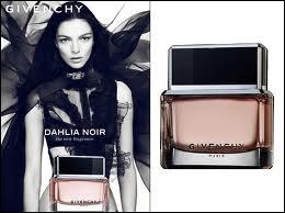 Givenchy :