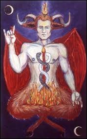 Que signifie Lucifer ?