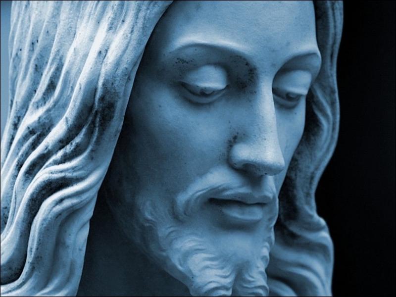 Quel était le premier signe de reconnaissance des chrétiens ?