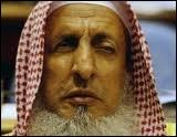 Qui peut lancer une fatwa dans le monde musulman ?