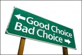 Quel mot a pour signification ''le choix'' ?