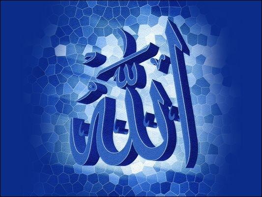 L'islam appelle à des devoirs : les cinq piliers. En premier, il y a, bien sûr, la foi en un dieu unique. Quelle proposition n'est PAS un des cinq piliers ?