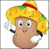 Belle de Fontenay, ai-je l'air d'une patate ?