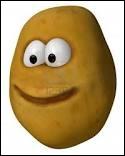 Pompadour, me prenez-vous pour une patate ?