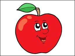 Reine des rainettes, me prenez-vous pour une pomme ?