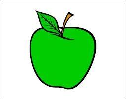 Choupette, fais-je partie des pommes ?