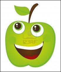 Je m'appelle Golden Japan, me classe-t-on parmi les pommes ?