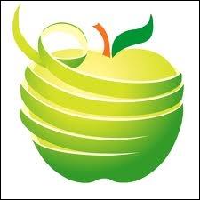 Belle de Pontoise, suis-je une pomme ?