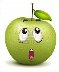 Pompadour, suis-je une pomme ?