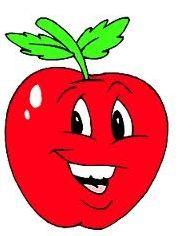 Suis-je une bonne pomme ?