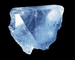 Espèce minérale du groupe des sillicates, quelle est cette pierre fine ?