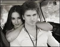 Que fait Spencer pour revoir Toby ?
