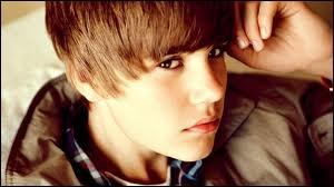 Quel était le deuxième album de Justin Bieber ?