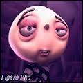 Qui est le créateur de Figaro Pho ?