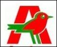 Et ce logo tout rouge ?