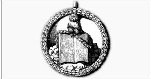 Société secrète fondée en 1776 en Bavière, organisée selon le modèle maçonnique par Adam Weishhaupt, les membres se prétendaient éclairés par Dieu et niaient les sacrements.