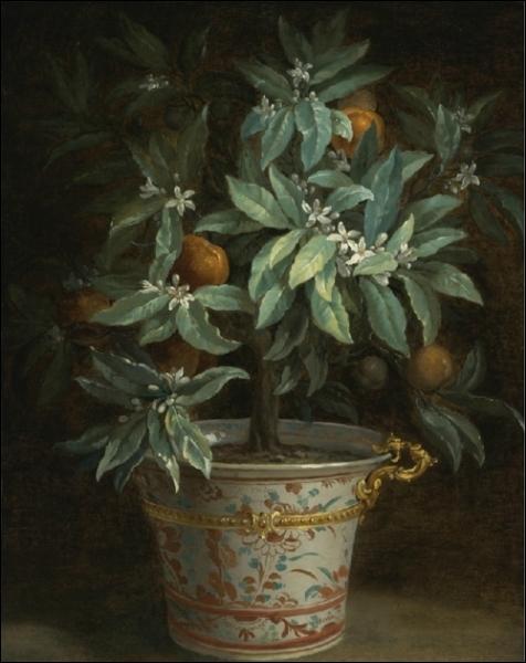 Peintre produisant beaucoup dont les dessins connus servirent à l'édition dite des Fermiers généraux des Fables de La Fontaine, gravées par Charles-Nicolas Cochin.