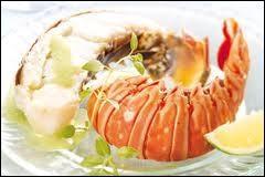 Quelle est la bonne orthographe du professionnel qui sait bien cuisiner une queue de langouste ?