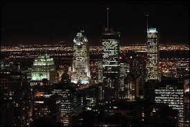 A quelle ville, cette image correspond-elle ?