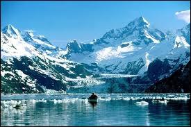 A quel pays, ce paysage correspond-il ?