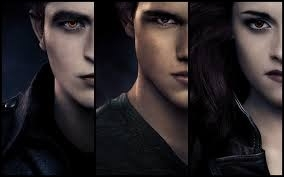 Qui sont les personnages principaux ?