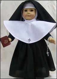 Cette sœur,  Jeanne des Anges  fut responsable de la mort sur le bûcher de quel personnage célèbre ?