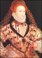 Qui est cette reine d'Angleterre qui fit assassiner  Jeanne Grey  en 1554 ?