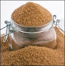 ''Brown Sugar'' est un terme qui désigne l'héroïne. C'est aussi une chanson interprétée par...