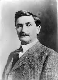 Né en 1850 et décédé en 1908, ce shérif est surtout connu pour avoir abattu Billy the Kid. De qui s'agit-il ?