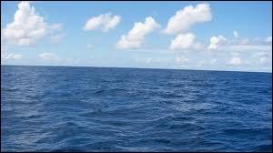 Quel pourcentage de chaleur climatique les océans ont-ils absorbé ?