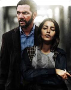 Film de roschdy zem gratuit for Chambra 13 film marocain complet