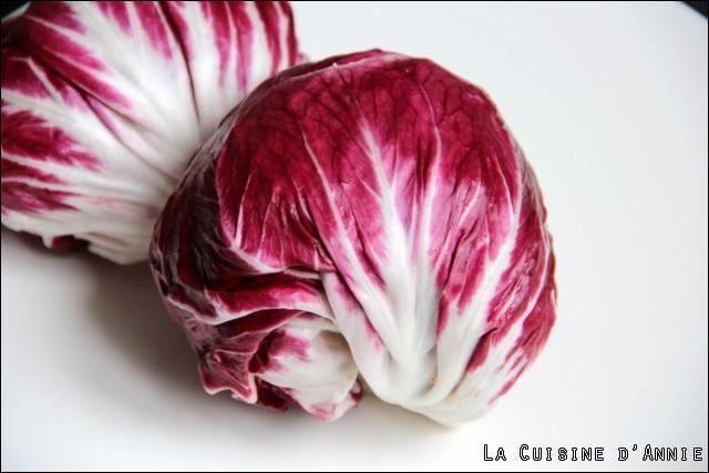 Quizz vari t s de salades quiz nature cologie - Comment cuisiner les feuilles de betterave rouge ...