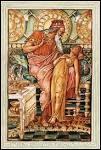 Je suis roi et je reçois de Dionysos le pouvoir de changer en or ce que je touche. Je suis ...