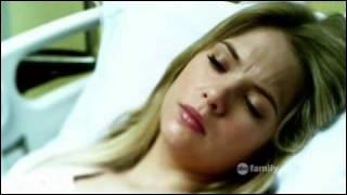 Lors de la saison 1, Hanna se retrouve à l'hôpital pendant près de 3 semaines. Mais comment en est-elle arrivée là ?