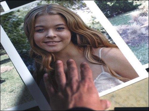 Après la disparition d'Alison, qui est devenue sa meilleure amie ?
