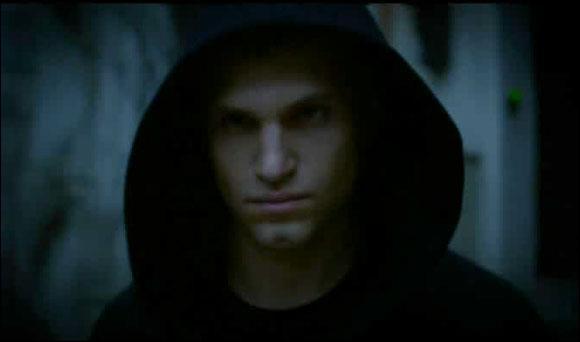 Quand Spencer se rend-elle compte que Toby fait partie de la  Team-A  ?