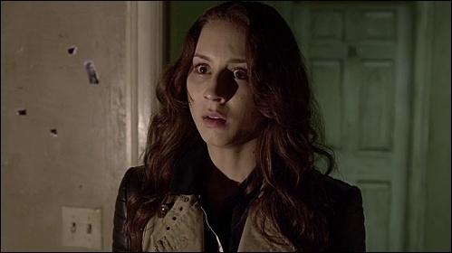 Que fait Spencer après avoir découvert que Toby était  A  ?