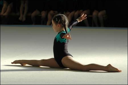 quizz quelle est cette figure gymnastique quiz sport photos gymnastique. Black Bedroom Furniture Sets. Home Design Ideas