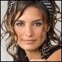 Qui interprète le rôle de Mélanie Rinato ?