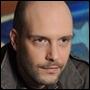 Qui interprète le rôle de Guillaume Leserman ?