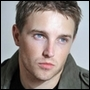 Qui interprète le rôle de Nathan Leserman ?