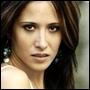 Qui interprète le rôle de Samia Nassri ?