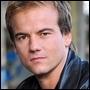 Qui interprète le rôle de Jean-Paul Boher ?