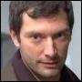 Qui interprète le rôle de Patrick Nebout ?
