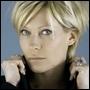 Qui interprète le rôle de Céline Frémont ?