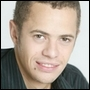 Qui interprète le rôle de Rudy Torres ?