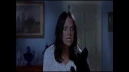 Dans  Scary Movie 2 , de quel film de boxe la scène où Cindy se bat avec un chat est-elle une parodie ?